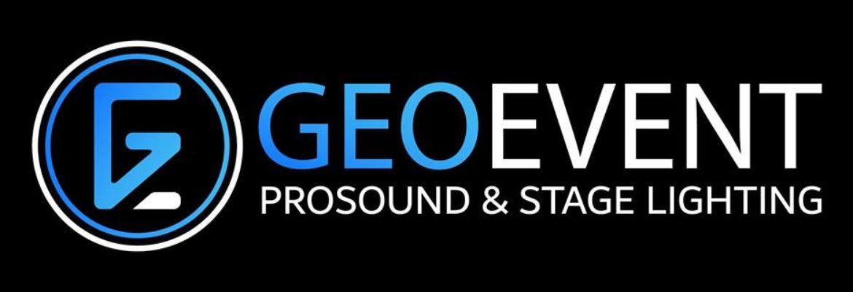 GeoEvent